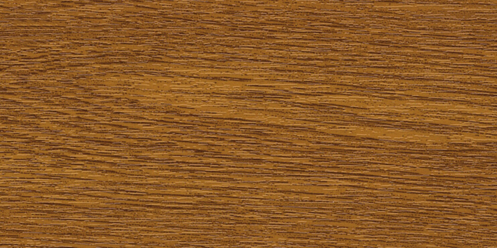Color madera roble latest color madera roble with color - Color madera roble ...