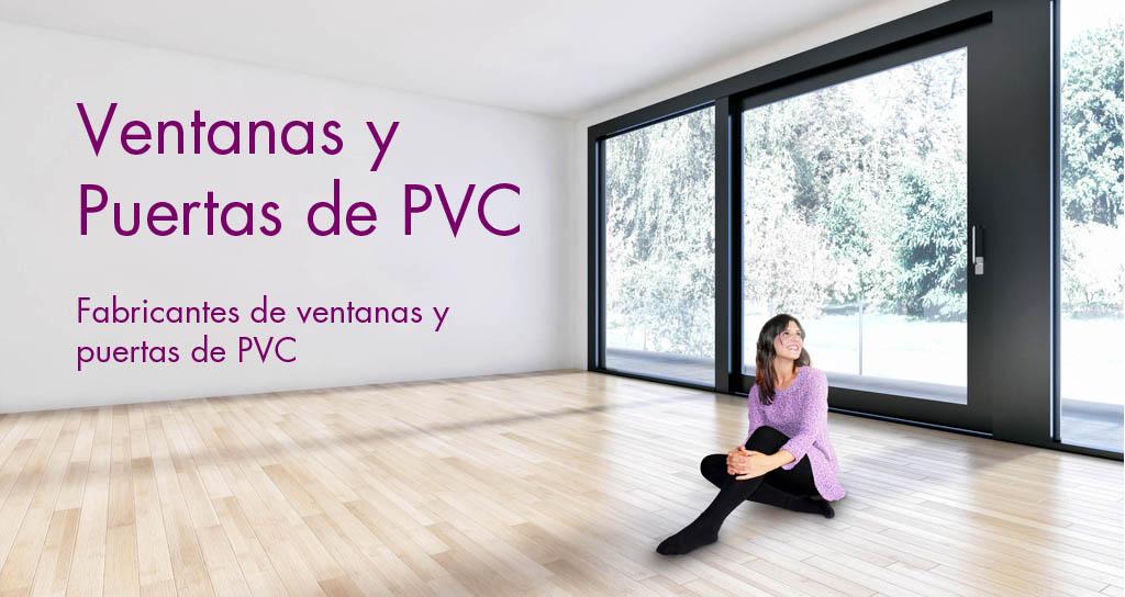 Presentación Cálida PVC
