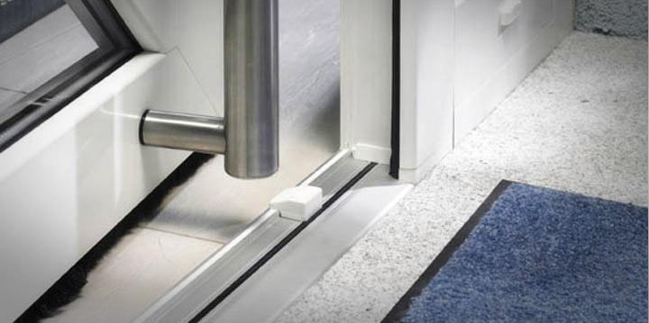 Soluciones Cálida PVC