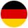 tecnologia-alemana