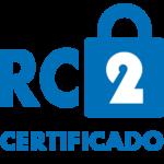 Manilla accesible. Clase de Resistencia RC2. Protección contra robos. Certificado.