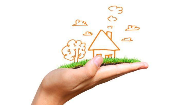Cálida PVC y Sostenibilidad